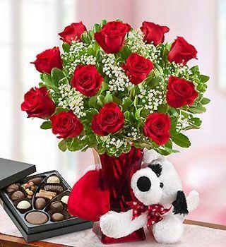 http://dangerousfaceshark.tumblr.com/ Flowers Love  Flowers For You,Love Flowers,For You Flowers,You Flowers,Romantic Flowers,Flowers From You,Love Flower,I Love You Flowers,Flower Of Love,