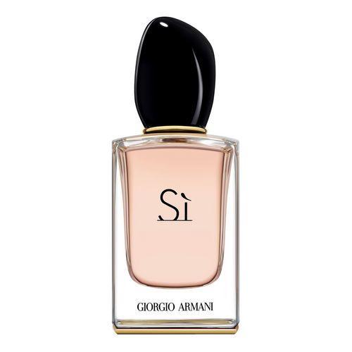 Sì - Eau de Parfum de Giorgio Armani sur Sephora.fr