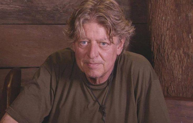 Walter Freiwald sorgte 2014 für Aufsehen im Dschungelcamp. Er meint: Verstellen kann man sich dort nicht.