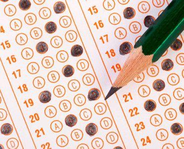 CKE: świadectwo dojrzałości uzyskało 82 proc. tegorocznych maturzystów