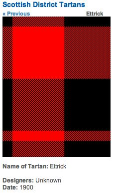 http://www.scotclans.com/whats_my_clan/district_tartans/scottish_district_tartans/ettrick_tartan.html