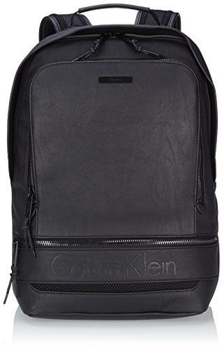 Calvin Klein Jeans ASHER BACKPACK, Men Hobos and Shoulder Bags