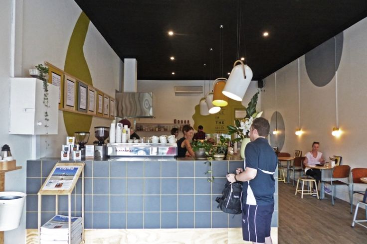 FOOD REVIEW: Pickle In The Middle, Unley Road