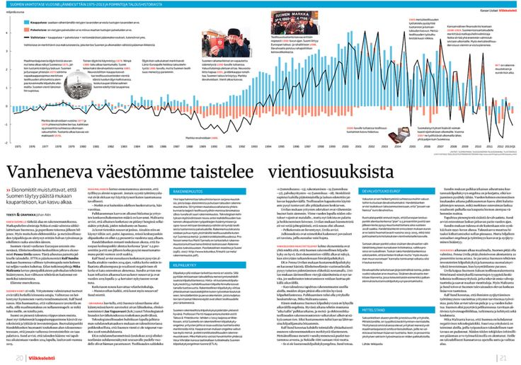 #design #layout #newspaper