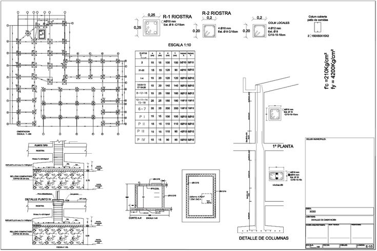 8 best Arquitectura images on Pinterest Architecture, Computers
