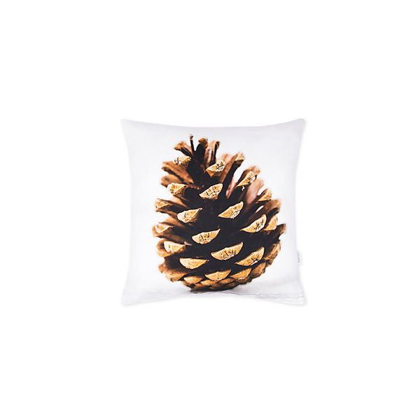 PRODUCTS :: LIVING AND DESIGN :: Textile :: Pillows :: Pillowcase CONE