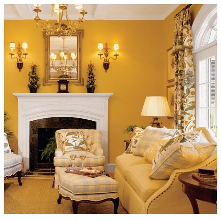 a twist of lemon never hurt living room paint color on living room color inspiration id=51131