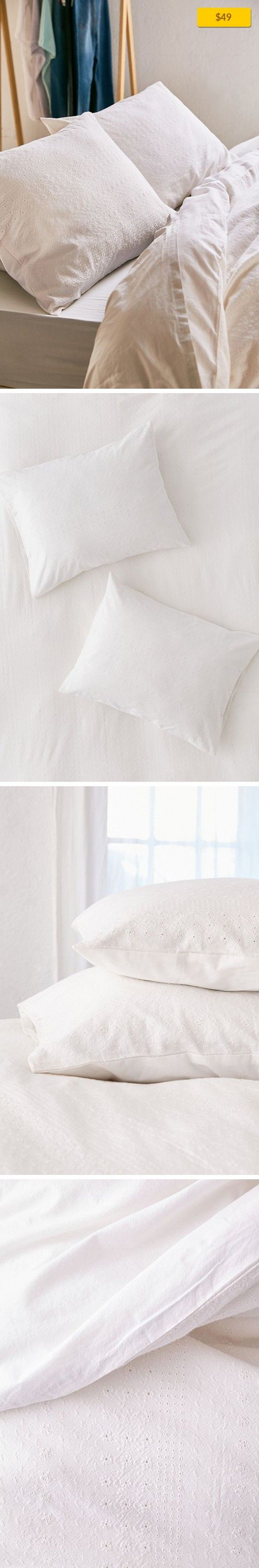 The 25 best Duvet sets sale ideas on Pinterest