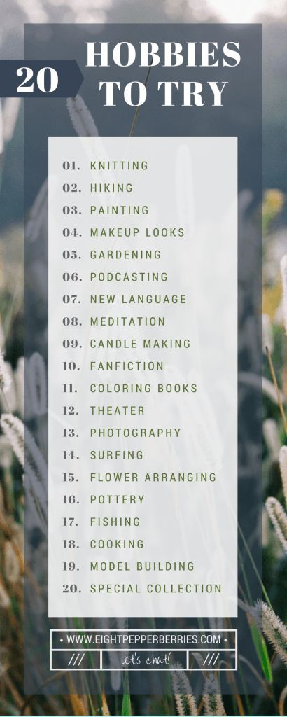 67 best learn to be lazy images on pinterest anxiety for Crafts and hobbies ideas