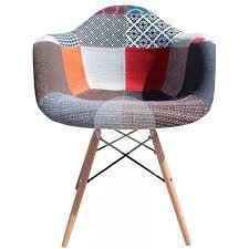 renovando un sillon