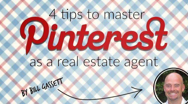 567 best images about real estate marketing on pinterest real estate business property sites. Black Bedroom Furniture Sets. Home Design Ideas