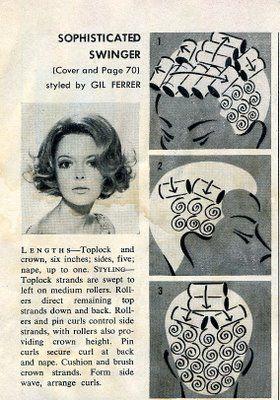 from modern beauty shop magazine.