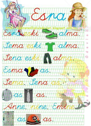 1.+sınıf+okuma+metni+Esra.png (346×479)