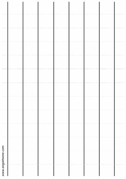 Trenazher_dlya_rezki_-_vertikalnye_linii-1 (494x700, 71Kb)