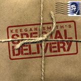 Special Delivery [CD]