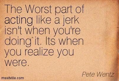 Pete Wentz Gray Quotes