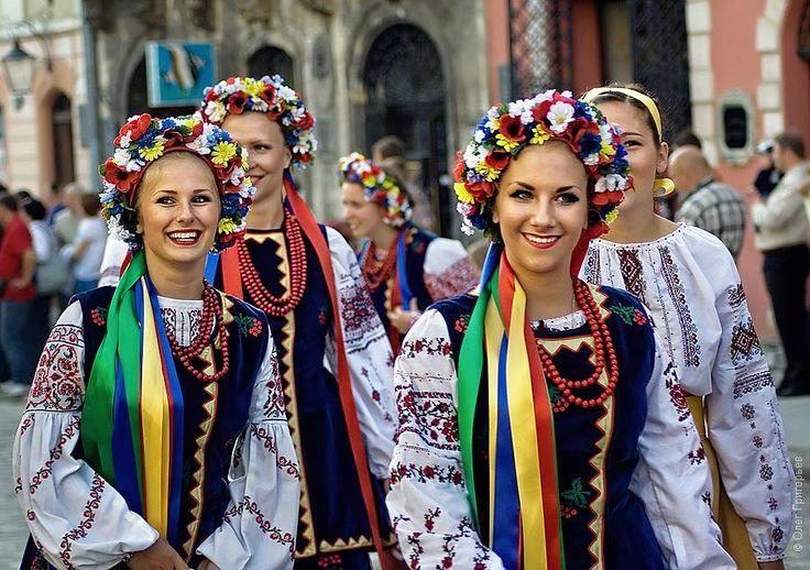 картинка для украинцев