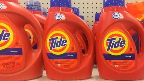 Tide Detergent & Febreze Air Effects, Only $1.41 at Target! http://heresyoursavings.com/tide-detergent-febreze-air-effects-1-41-target/