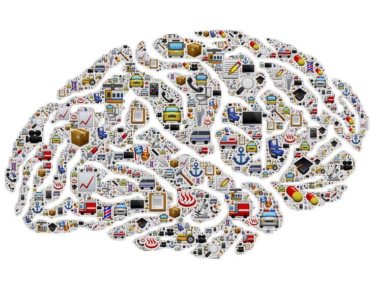 Heute geht es um: Gehirnleistung steigern und Gehirnleistung verbessern. Wie könnte man jetzt sein Gehirnleistung den verbessern oder steigern?