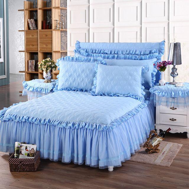 M s de 25 ideas incre bles sobre camas de tama o completo for Divan cama completo