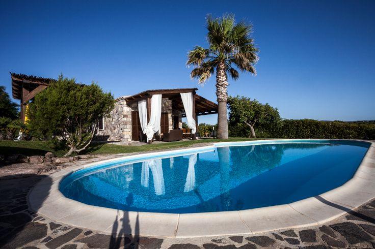 Architecture refurbishment #paradise #sardinia #exterior #refurbisment