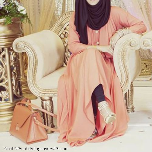 Stylish-Hijab-Girl-Display-Picture