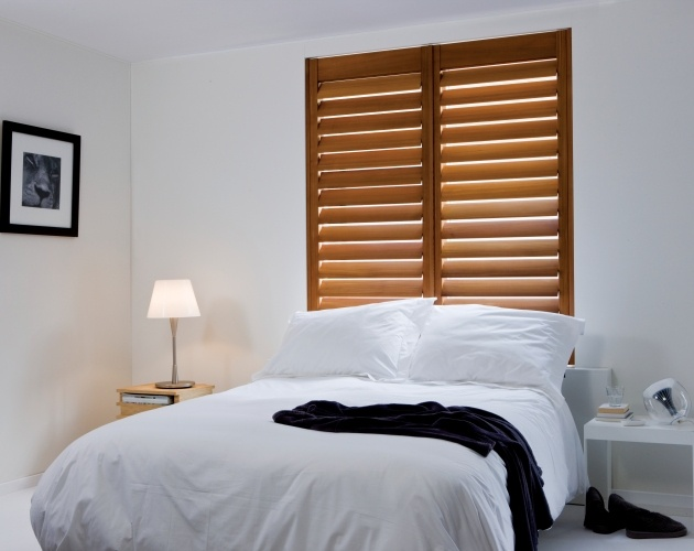 1000 Images About Shutters Bedroom On Pinterest Ramen