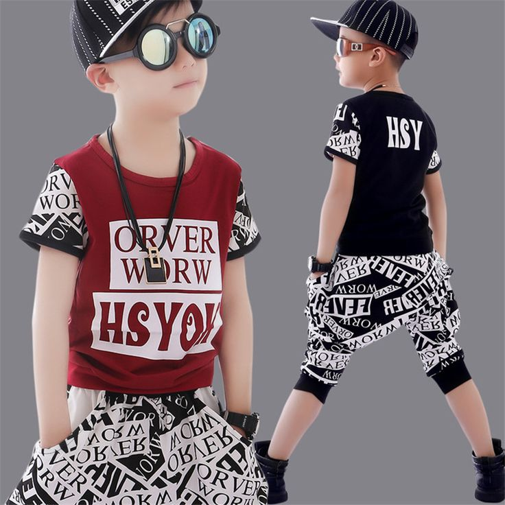 >> Click to Buy << Boys clothes kids clothing Shorts for the boy clothing suit  baby boys print casaul short clothing pakaian anak laki2 #Affiliate
