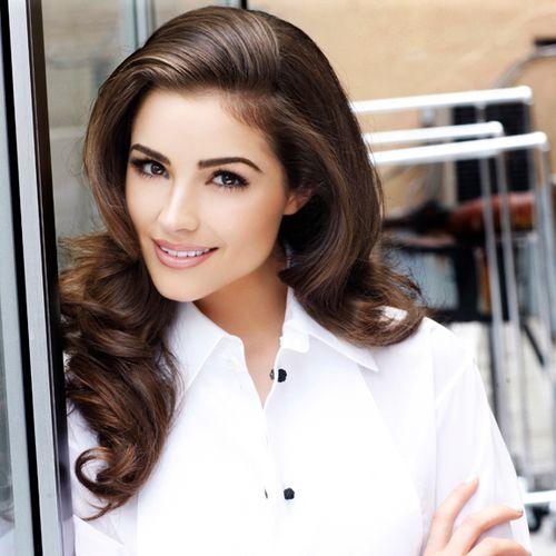 Miss Universe 2012: Olivia Culpo's Most Applauded Photos