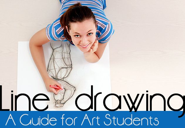 Contour Line Drawing Pdf : Best fun art lessons images on pinterest