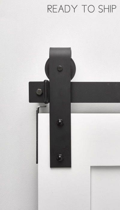 Jeld Wen Patio Door Lock Adjustment The Best Door Of 2018