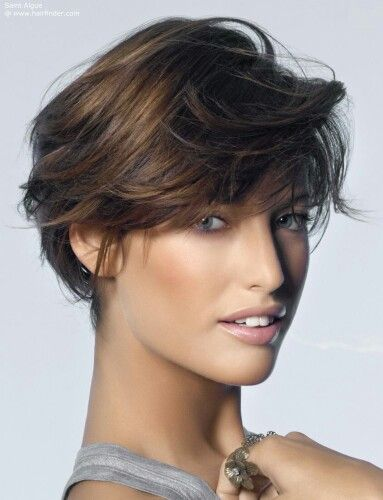 www bob haircuts 47 best shorter length haircuts images on 2787