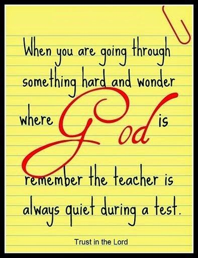 When you are going through something hard quotes quote god religious quotes faith pray religious quote religion quotes religion quote