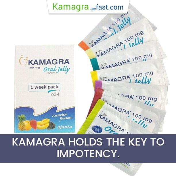 36 best Kamagra images on Pinterest