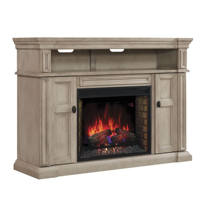 Fireplace Design infrared fireplaces : Best 20+ Infrared fireplace ideas on Pinterest | Corner fireplace ...