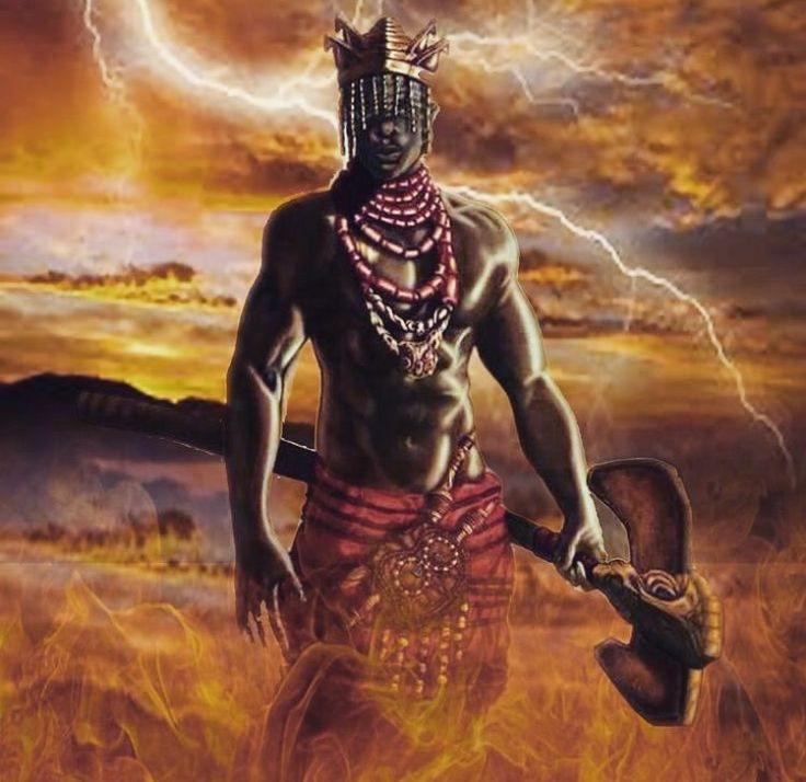 7Trigo Meu pai Xangô,o senhor que é Rei da justiça faça valer sempre a vontade divina,purifique minha alma nas suas cachoeiras. Empresta-me sua força de guerreiro pra combater a injustiça e a cobiça Conceda-me a graça de receber sua luz e...