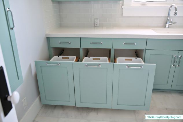 13 Practical Ideas That Will Help You With Bathroom Organization