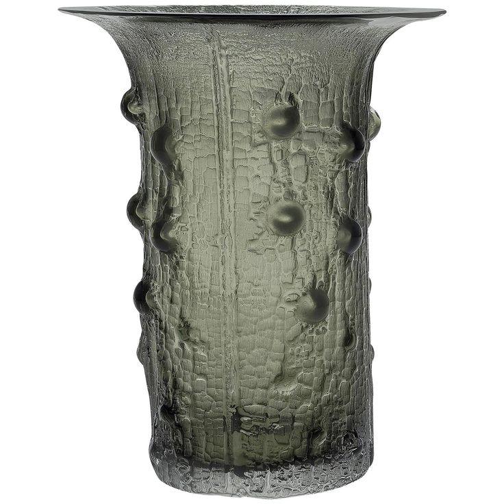 Vase by Timo Sarpaneva for Iittala, circa 1964 | 1stdibs.com