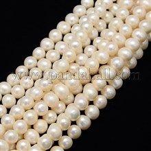Meilleures ventes des perles&bijoux en gros pour vos loisirs créatifs - Fr.Pandahall.com