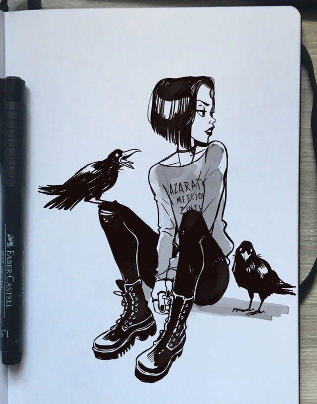 raven and beast boy | Tumblr