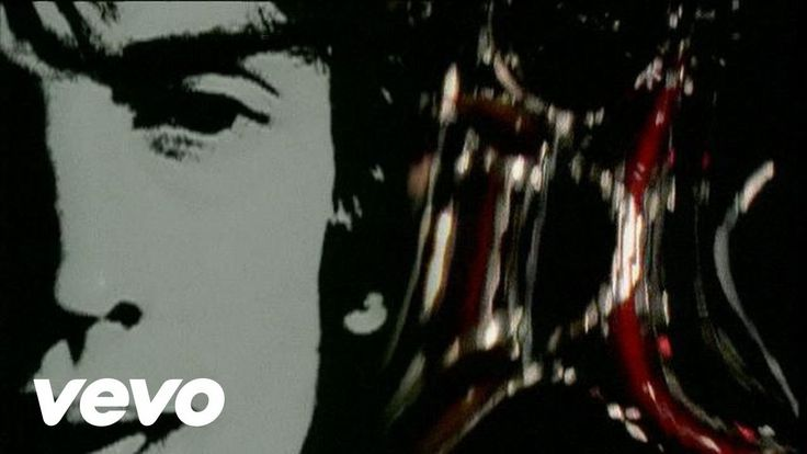 Music video by The Verve performing The Drugs Don't Work.