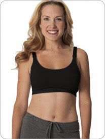 4fabb6045854d starter nursing bra - expands 2 cup sizes so you can pre buy it  40