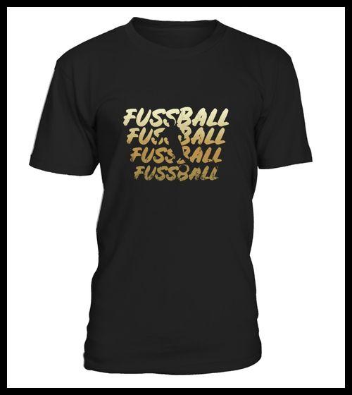 Fussball Shirt Geschenk (*Partner Link)