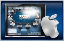 The fresh and incomparable vision that is embodied by Apple, offers the ultimate welcoming hand. Online gambling designed especially for you, on Apple software. It is indeed a great time to be an Apple aficionado. Online mac casino is very fast to play and more choice of gaming application. #onlinecasinomac  https://usaonlinecasinos.co.com/mac/