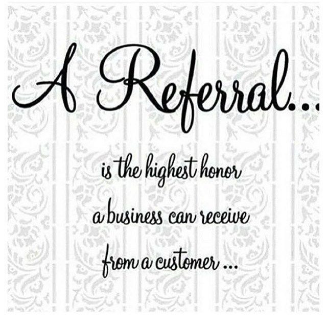 Best 25+ Hairstylist quotes ideas on Pinterest Hair quotes, Hair - hairstylist job description