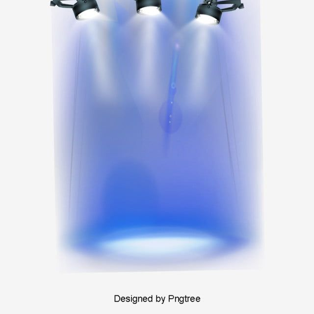 Stage Lighting Fountain At Night Stage Png Transparent Clipart Image And Psd File For Free Download Stage Lighting Banner Background Hd Light Effect
