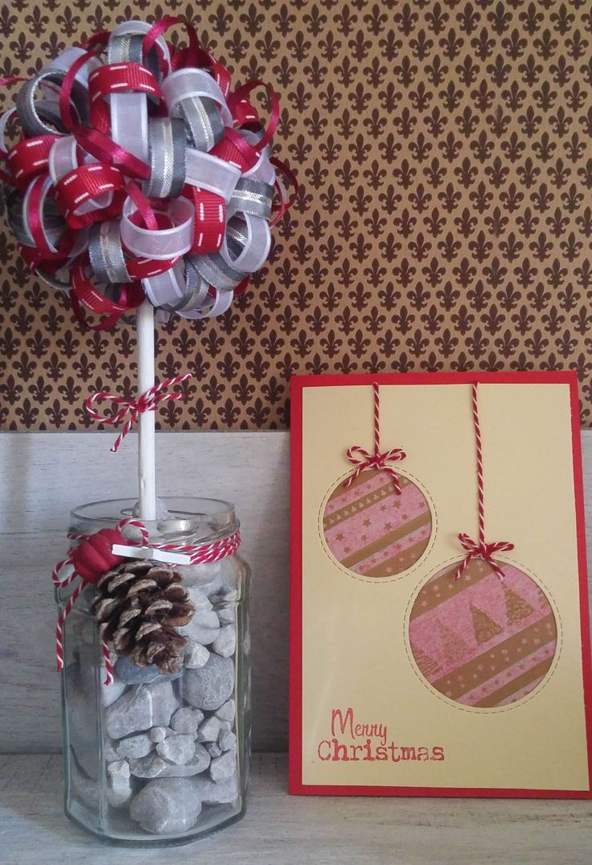 We love Christmas - Natale