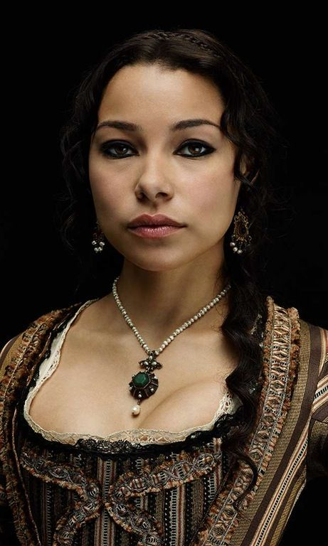 Jessica Parker Kennedy nude (51 gallery), video Boobs, Snapchat, panties 2018