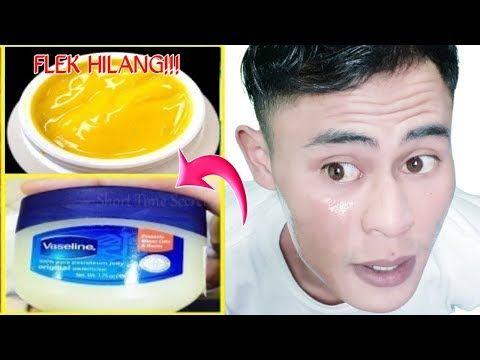 Produk Wardah Buat Flek Htam Jerawat Pemutih Dan Glowing Wajah