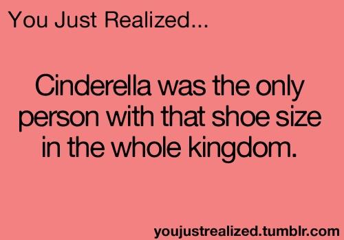 Haha I realized that but I think it's still funny haha :)